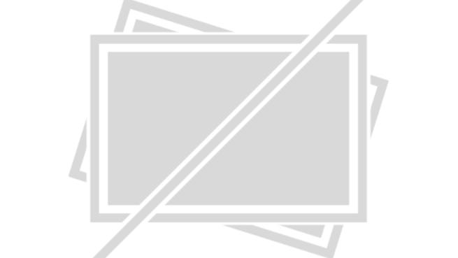 go to Die Designer-Uhr CLOAK: Auswechselbare Materialien